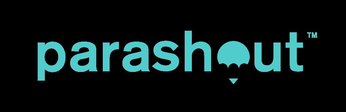 Parashout App